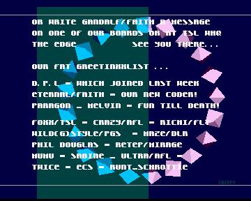 screenshot added by Buckethead on 2006-01-21 05:50:38