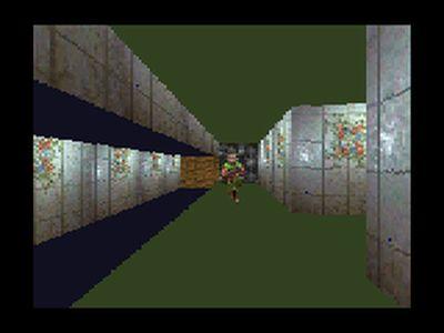 screenshot added by moondog on 2006-02-07 16:41:00