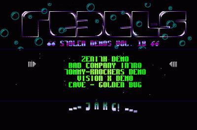 screenshot added by StingRay on 2006-01-21 23:02:35