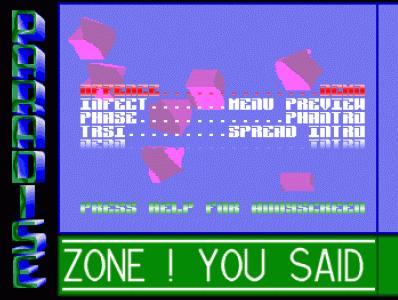 screenshot added by StingRay on 2006-01-22 12:17:11