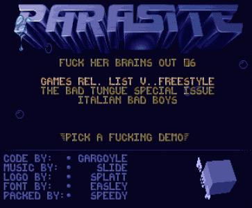 screenshot added by StingRay on 2006-01-22 13:15:28