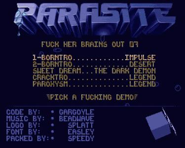 screenshot added by StingRay on 2006-01-22 13:15:56