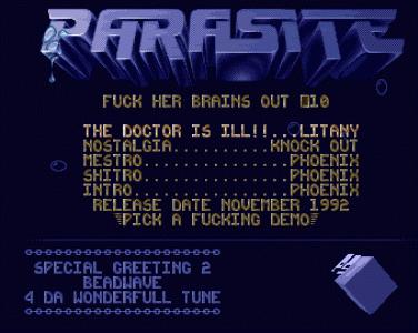 screenshot added by StingRay on 2006-01-22 13:17:13