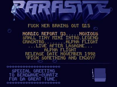 screenshot added by StingRay on 2006-01-22 13:19:00