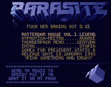 screenshot added by StingRay on 2006-01-22 13:20:17