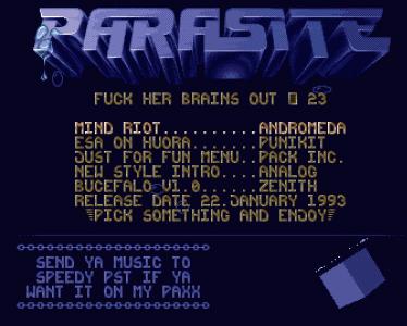 screenshot added by StingRay on 2006-01-22 13:21:13