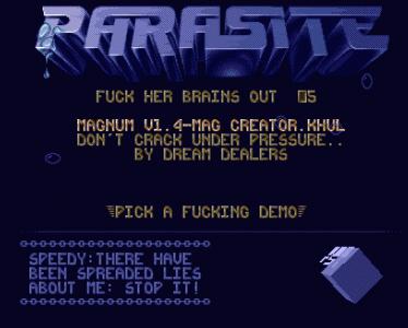 screenshot added by StingRay on 2006-01-22 14:13:13