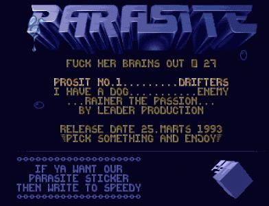 screenshot added by StingRay on 2006-01-22 14:16:19