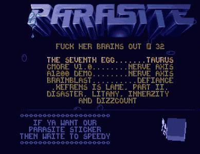 screenshot added by StingRay on 2006-01-22 14:17:30