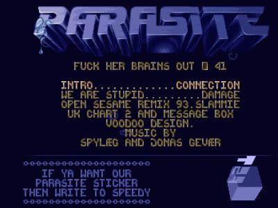 screenshot added by StingRay on 2006-01-22 14:18:24