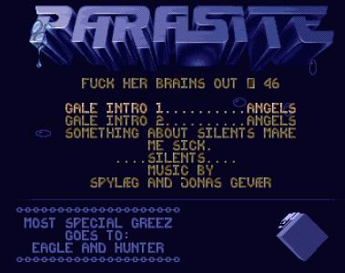 screenshot added by StingRay on 2006-01-22 14:20:08
