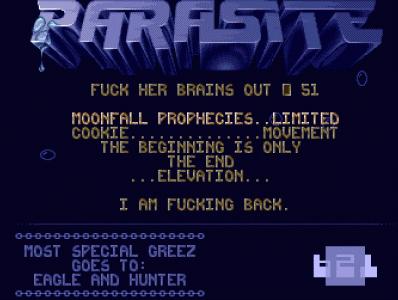 screenshot added by StingRay on 2006-01-22 14:22:43