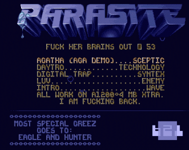 screenshot added by StingRay on 2006-01-22 14:23:11