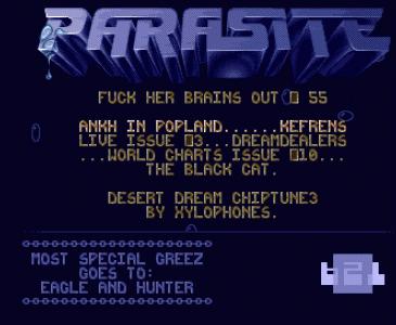 screenshot added by StingRay on 2006-01-22 14:24:02