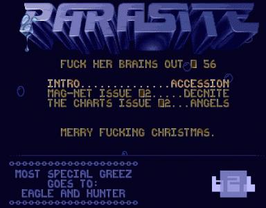 screenshot added by StingRay on 2006-01-22 14:24:29