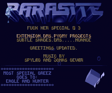 screenshot added by StingRay on 2006-01-22 14:29:06