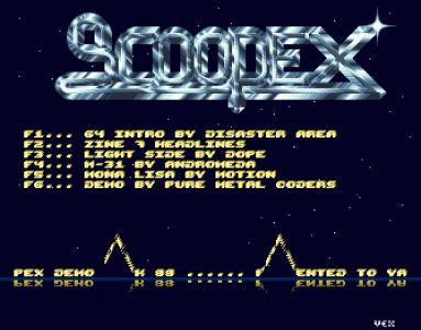 screenshot added by StingRay on 2006-01-22 16:27:59