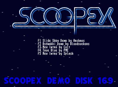 screenshot added by StingRay on 2006-01-22 16:53:12