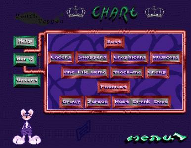 screenshot added by StingRay on 2006-01-22 22:03:28