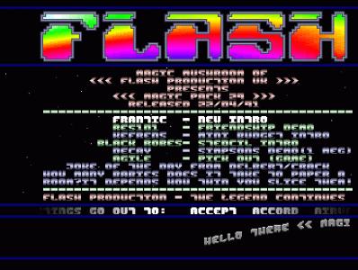 screenshot added by StingRay on 2006-01-22 23:51:15