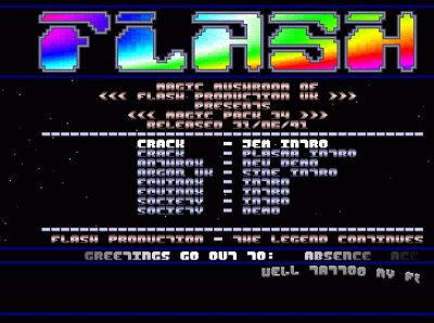 screenshot added by StingRay on 2006-01-22 23:54:22
