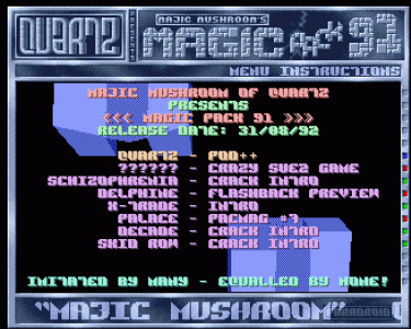 screenshot added by StingRay on 2006-01-23 01:13:46