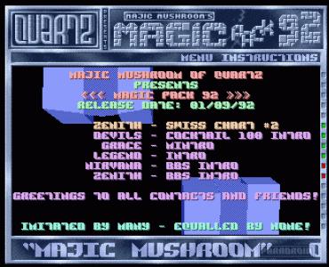 screenshot added by StingRay on 2006-01-23 01:14:26