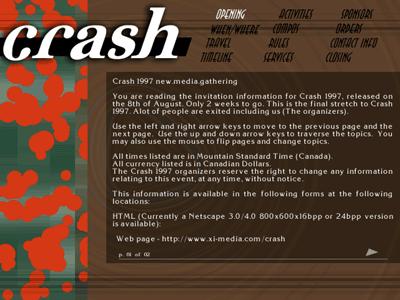 screenshot added by falken on 2006-01-23 16:27:15