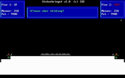 screenshot added by Sverker on 2006-03-03 14:52:31