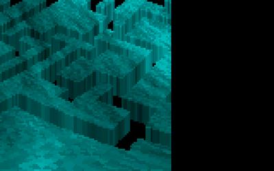 screenshot added by ltk_tscc on 2012-09-06 21:50:47