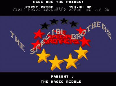 screenshot added by StingRay on 2006-01-25 00:34:58