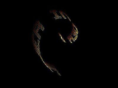 screenshot added by moondog on 2006-01-25 16:39:28