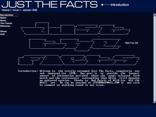 screenshot added by iks on 2006-01-27 20:17:07