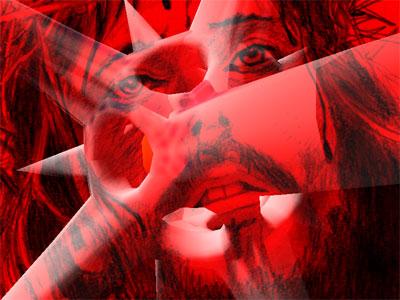 screenshot added by Sverker on 2006-02-11 12:42:11