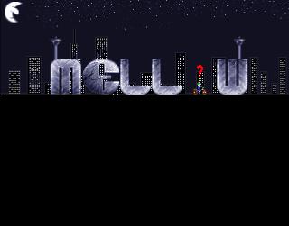 screenshot added by alien^PDX on 2006-02-11 15:32:38