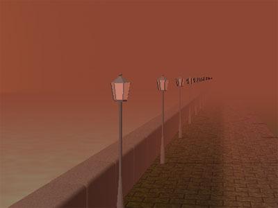 screenshot added by zeebr on 2006-02-14 13:02:25