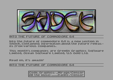screenshot added by Sverker on 2006-09-12 22:24:09