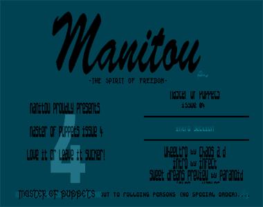 screenshot added by René Madenmann on 2006-02-23 14:54:11