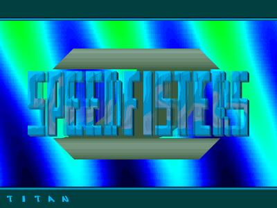 screenshot added by René Madenmann on 2006-02-24 03:05:06