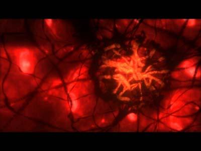 screenshot added by el-bee on 2006-02-25 08:31:33