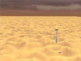 screenshot added by e64 on 2006-02-26 09:00:11