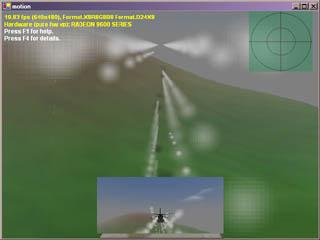 screenshot added by e64 on 2006-02-26 09:26:41