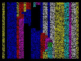 screenshot added by gasman on 2006-02-26 17:45:53