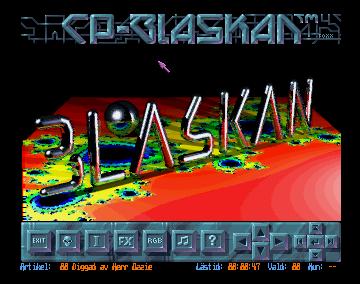 screenshot added by Caradhraz on 2006-02-28 16:35:56
