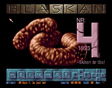 screenshot added by Caradhraz on 2006-02-28 16:38:02