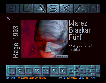 screenshot added by Caradhraz on 2006-02-28 16:39:11