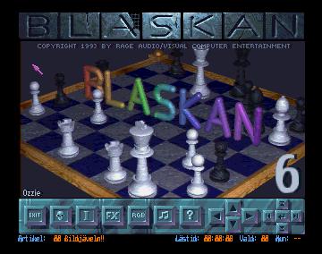screenshot added by Caradhraz on 2006-02-28 16:40:58
