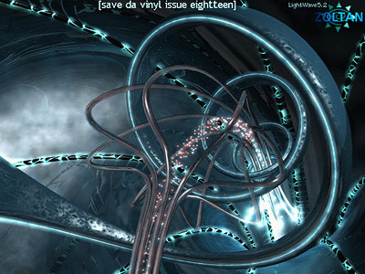 screenshot added by comankh on 2007-09-09 21:20:06