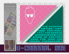 screenshot added by Caradhraz on 2006-03-04 01:47:40