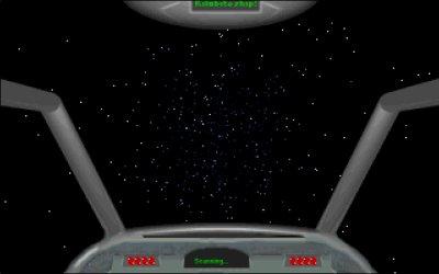 screenshot added by Sverker on 2006-03-06 21:27:01
